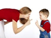 متناسب با سن کودک در مورد کرونا صحبت کنید
