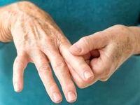چند درصد مردم از دردهای استخوانی رنج میبرند؟