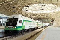 واکنش وزارت راه و شهرسازی به امنیت متروی هشتگرد