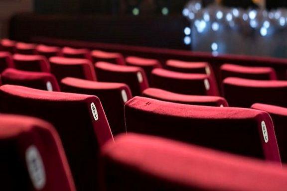 اکران ماه رمضان برای فیلم اولیهای سینما