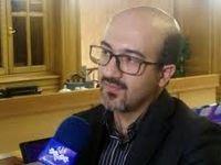 تنشی در جلسه اعضا شورا و شهردار رخ نداد