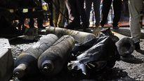 دادستان تهران تعداد فوتیها را تایید کرد +فیلم