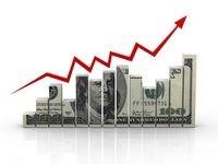 دلیل گرانی دلار چه بود؟