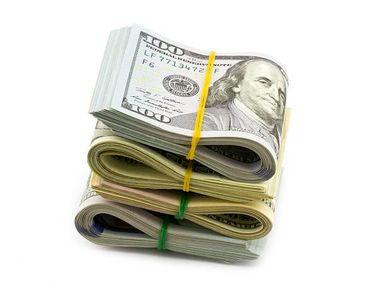 نرخ ارزهای بانکی ثابت ماند