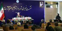 شهردار تهران: مخالف تحقیق و تفحص از شهرداری نیستم/ تبعیت از قانون منع بهکارگیری بازنشستگان