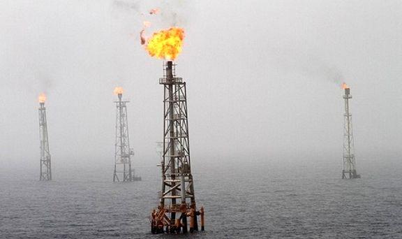 عربستان و آمریکا برای فتح بازار گاز عراق خیز برداشتهاند