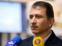 تجارت ۸۵میلیارد دلاری ایران در سال98 علی رغم تحریمها