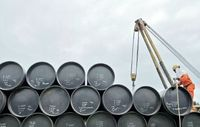 ساعت صفر نفتخام/ خریداران قیمتهای تکرقمی را تجربه میکنند