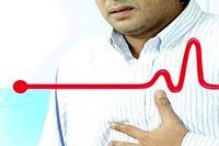 خطر ابتلا به بیماریهای قلبی را چطور نصف کنید؟