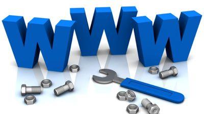 ۵ ابزار رایگان در بازاریابی اینترنتی