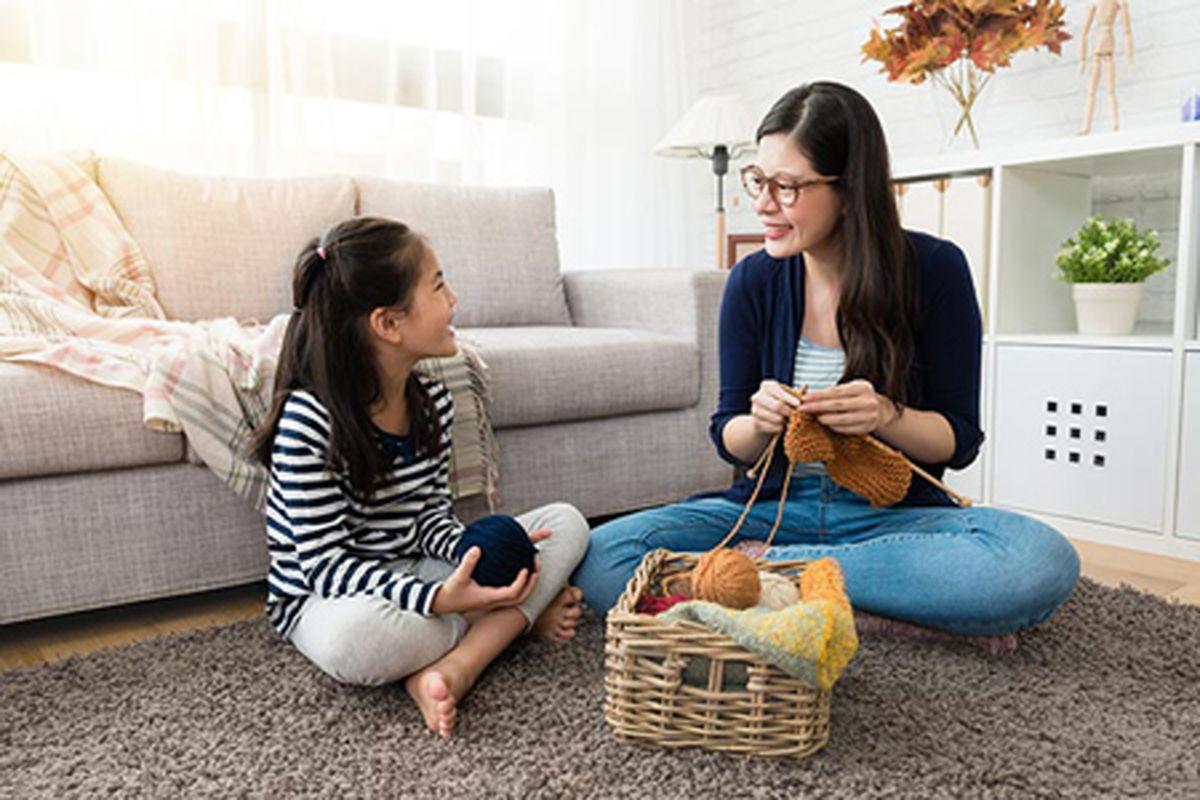 والدین ناکارآمد چه بلایی بر سر کودکان خود میآورند؟