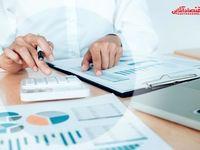 تبعات منفی عدم افزایش درصد سهام شناور آزاد در بازار/ شتابدهی به عرضههای اولیه شرکتها و افزایش درصد شناوری به بازار عمق میبخشد