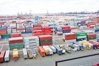 ضرورت تسهیل تجارت خارجی