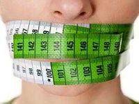 روشی جدید برای مقابله با چاقی