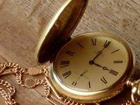 زمان را مدیریت کنید