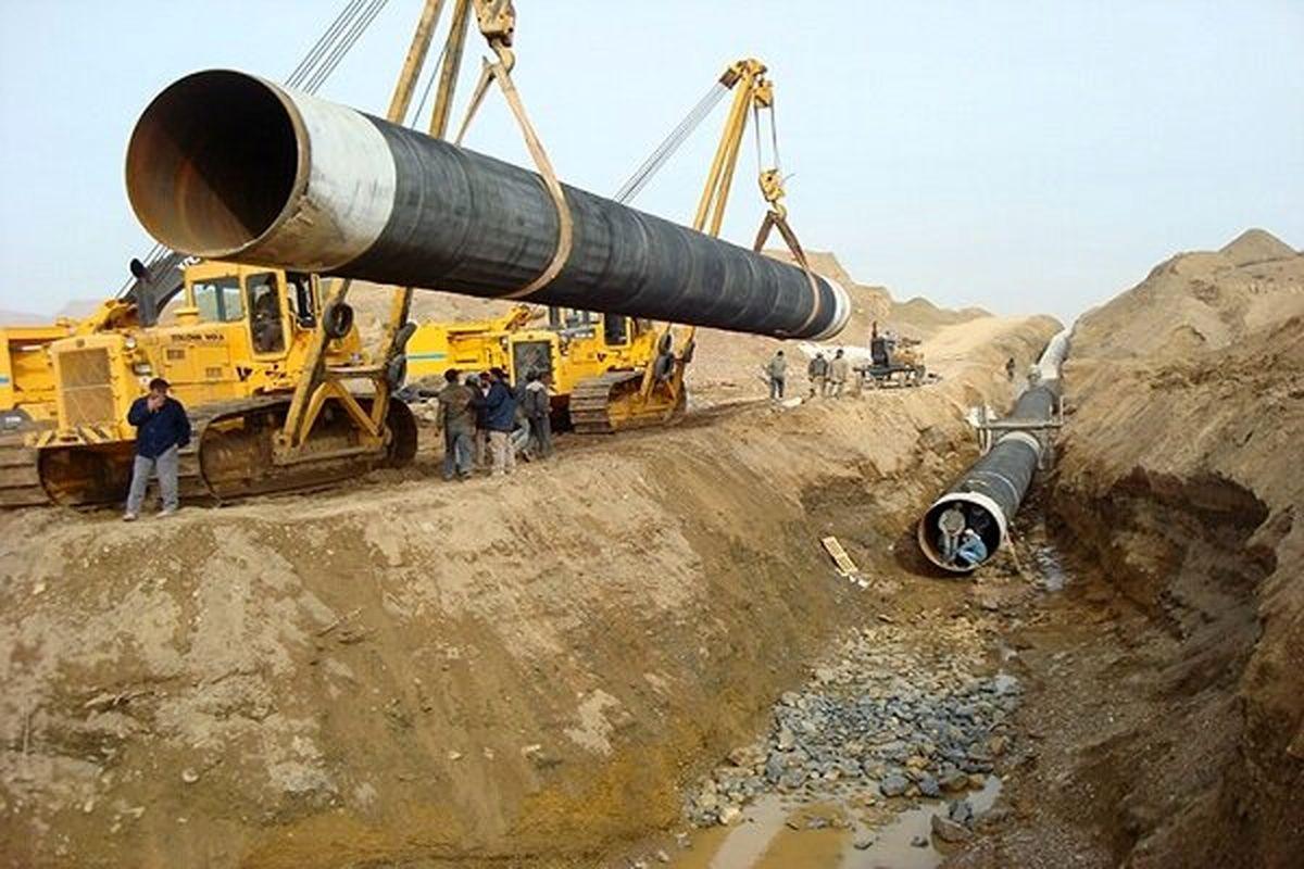 راهکارهای بهینه برای بحران کم آبی