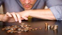 میلیونرها چه رفتارهای عجیبی دارند؟
