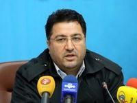 معاون وزیر صنعت: بازار مرغ را با واردات تنظیم میکنیم