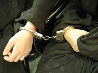 3جیب بر خطوط اتوبوس BRT بازداشت شدند
