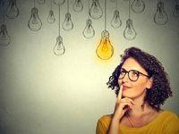 پنج اشتباه مدیریتی زنان صاحب کسب و کار
