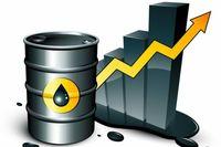 جزئیات سهم ۳۱ استان کشور از درآمدهای نفتی