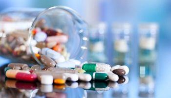 معضل داروهای تاریخمصرف گذشته در بازار دارو