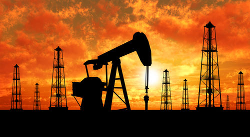 آیا عربستان میتواند جلوی شوک نفتی بعدی را بگیرد؟