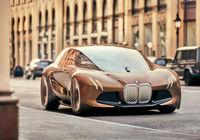 تیزر جالب تبلیغاتی از جدیدترین مدل BMW +فیلم