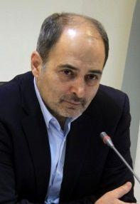 محمود اسلامیان