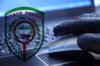 پلیس فتا: مراقب کلاهبرداری با ترفند دو نرخی شدن بنزین باشید