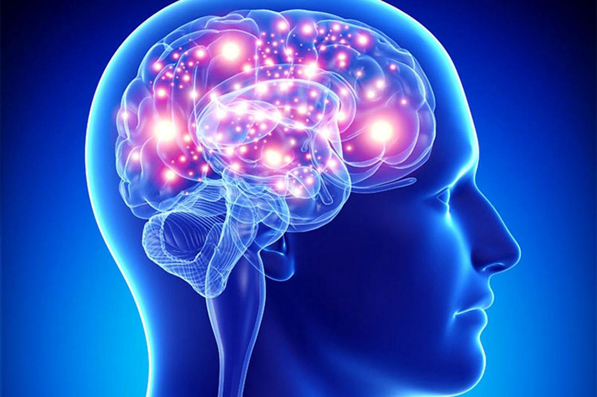 ۵استراتژی برای افزایش سطح بهداشت روان