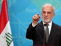 هدف آشوبگران بصره تخریب روابط ایران و عراق است