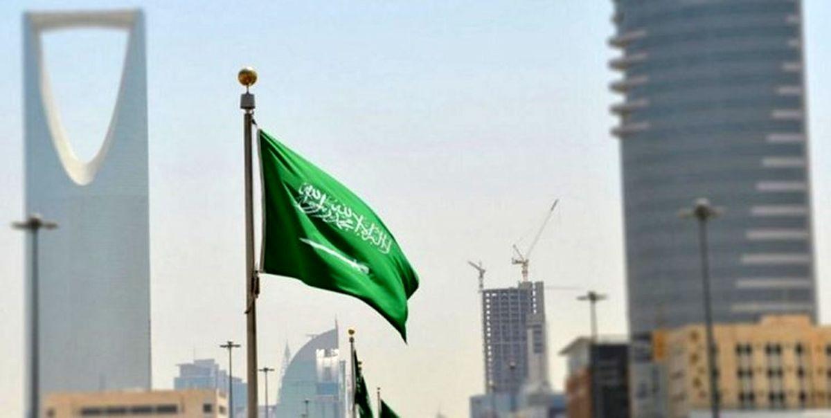 9.6میلیارد دلار؛ درآمد 2ماهه عربستان از گردشگری