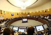 پنج وزیر به مجلس می روند/ بررسی تحقیق و تفحص از بنگاههای اقتصادی صندوق بازنشستگی