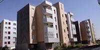 اخذ مالیات بر خانههای خالی قیمت مسکن را کمتر میکند