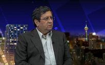 اظهارات مهم و زنده اینستاگرامی همتی با مردم ایران
