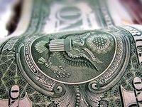 اقتصاد جهانی ترامپ را مهار میکند