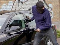 روایت کارشناسی یک دزد ماشین از سرقت خودروهای داخلی +فیلم