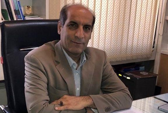 پاسخ یک مقام مسئول در وزارت صمت به انتقادات مطرح شده در خصوص میزان حقوق دولتی معادن