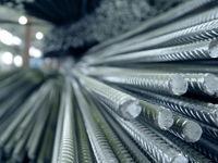روند صعودی قیمت آهن ترمز برید/ ضرورت اعمال محدودیت در روند صادرات