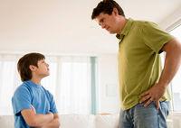 چگونه با مشکلات رفتاری تک فرزندها رو به رو شویم؟