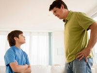 اگر فرزندتان دزدی کرد، چه باید کنید؟