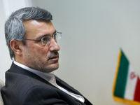 حساب بانکی ایرانیان در انگلیس بسته نمیشود