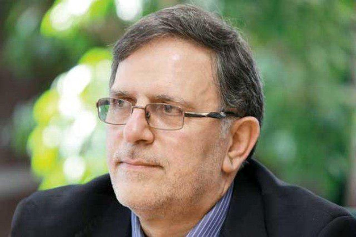 سیف: بانک مشترک ایرانی - سوری تاسیس شود/  استقبال از گسترش روابط بانکی دو کشور
