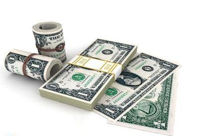 نوسان بازار سکه و ارز چگونه کنترل میشود؟