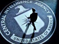 جزئیات تازه از پرونده جاسوس سیا و موساد