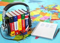 فواید یادگیری زبان دوم