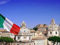 چهارمین اقتصاد بزرگ اروپا وارد رکود شد