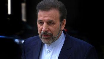 مبادلات تجاری ایران و عراق به ۲۰میلیارد دلار افزایش مییابد