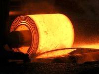 افزایش تولید فولاد چین در ماه نوامبر/ افزایش عرضه، قیمت جهانی فولاد را کاهش داد